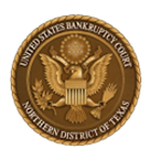 Bankruptcy Court | Northern District of Texas