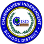 Channelview ISD | Tax Office