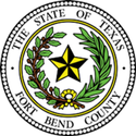 Fort Bend County Tax Assessor | Property Tax
