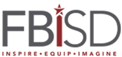 Fort Bend ISD | Tax Office