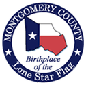 Montgomery County Tax Assessor | Property Tax
