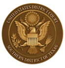Bankruptcy Court | Southern District of Texas