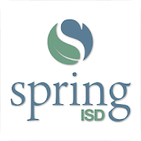 Spring ISD | Tax Office