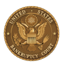 Bankruptcy Court | Western District of Texas